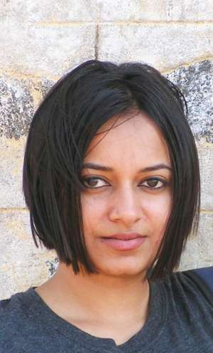 interview with jyoti ramnath founder of. Black Bedroom Furniture Sets. Home Design Ideas