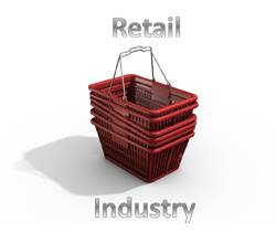Retail Industry in India: A Perspective
