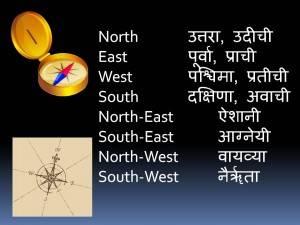 how to learn sanskrit easily in telugu