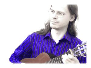 Samuel Klemke
