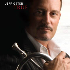 Jeff Oster