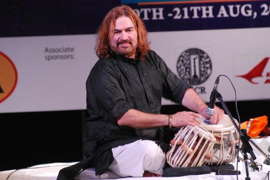 Vijay Ghate
