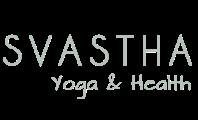 Svastha Yoga