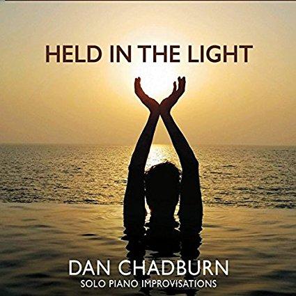 Held in Light