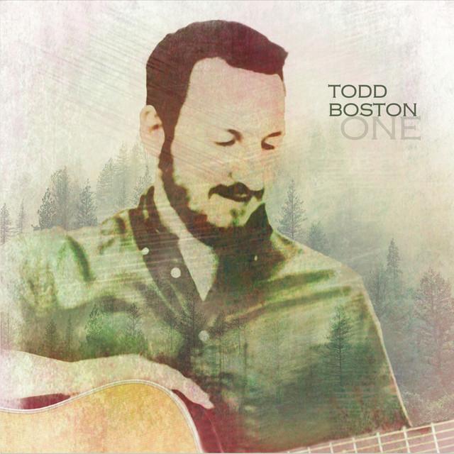 One Todd Boston