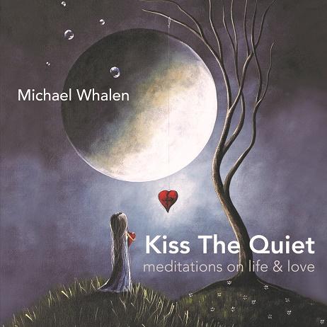 KissTheQuiet_AlbumCover