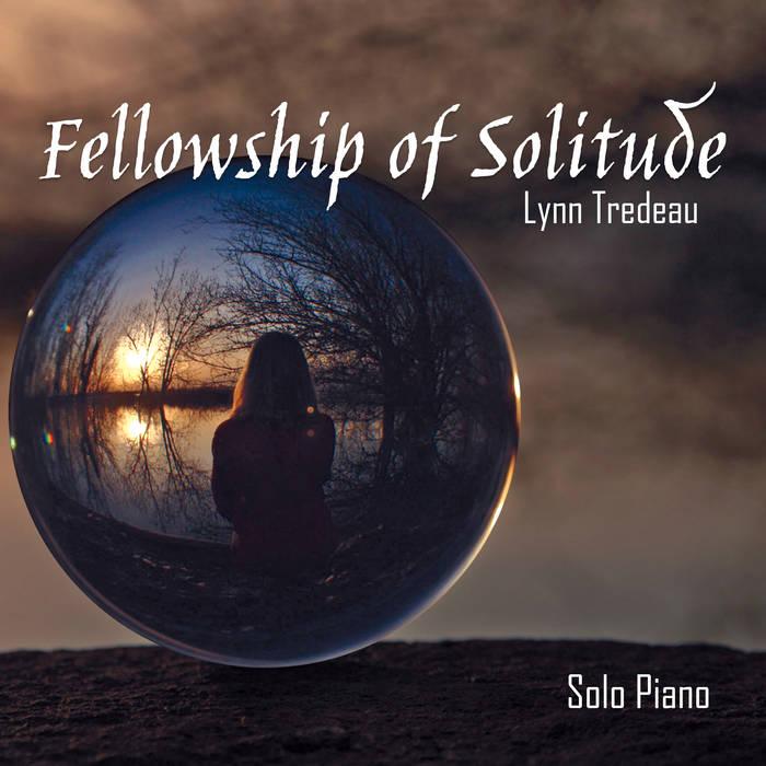 Fellowship of Solitude
