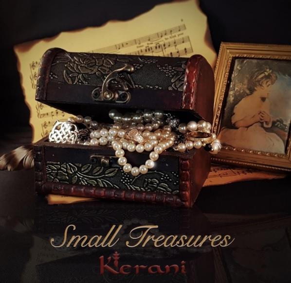 Kerani-Small-Treasures