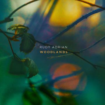 Woodlands by Rudy Adrian